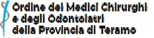 Ordine dei Medici Chirurghi e Odontoiatri della Provincia di Teramo